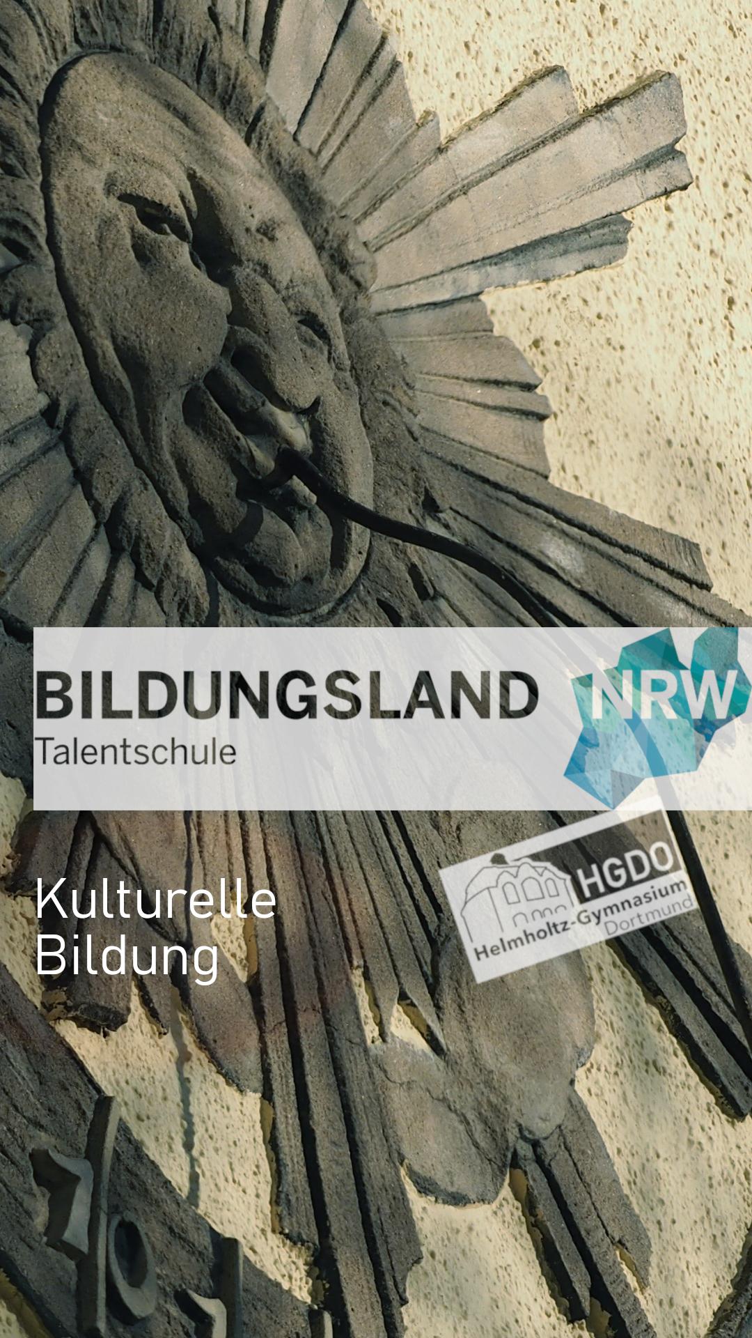 Post_Talentschule_20201213