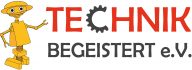 2021_06_01_TECHNIK_BEGEISTERT_eV_Logo