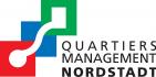2021_06_08_QM_Nordstadt_Logo