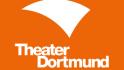 2021_09_02_Theater_DO_csm_Logo_weiss_auf_orange_2