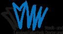 StL-Bibliothek_Logo_CMYK_Schrift-rechts